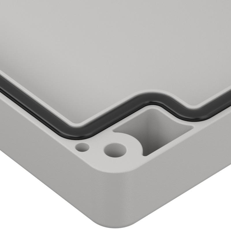 Plantower PMS3003 - laserowy czujnik pyłu PM2,5