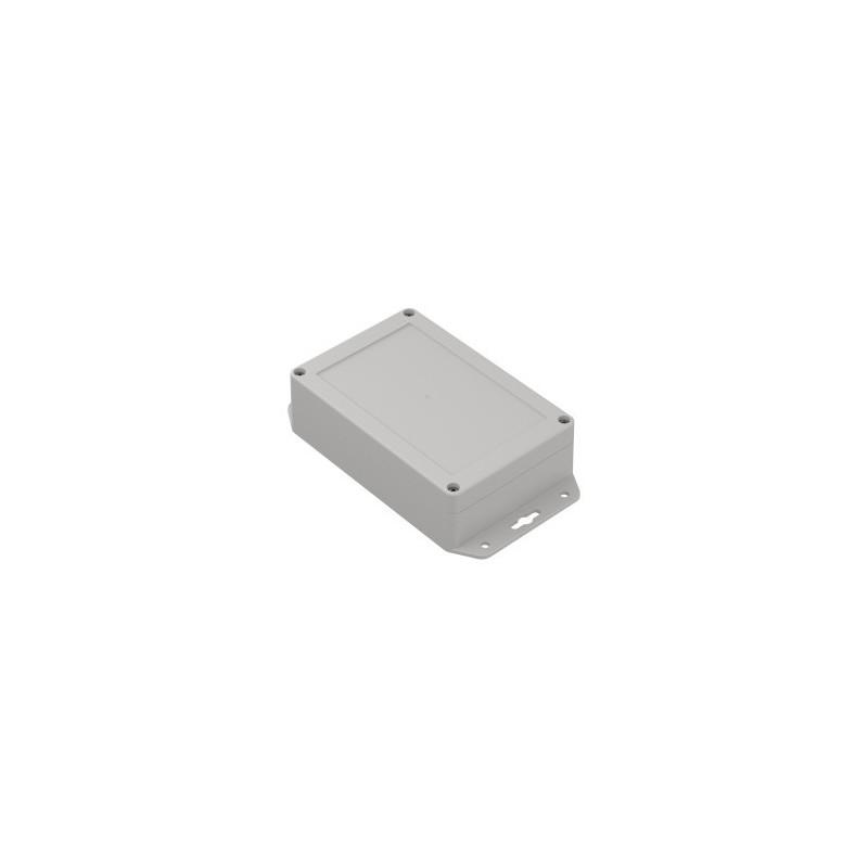Elektronika praktyczna 02/2017