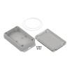 Mikrokontrolery AVR w praktyce