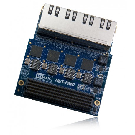 Terasic NET-FMC Card (P0481)