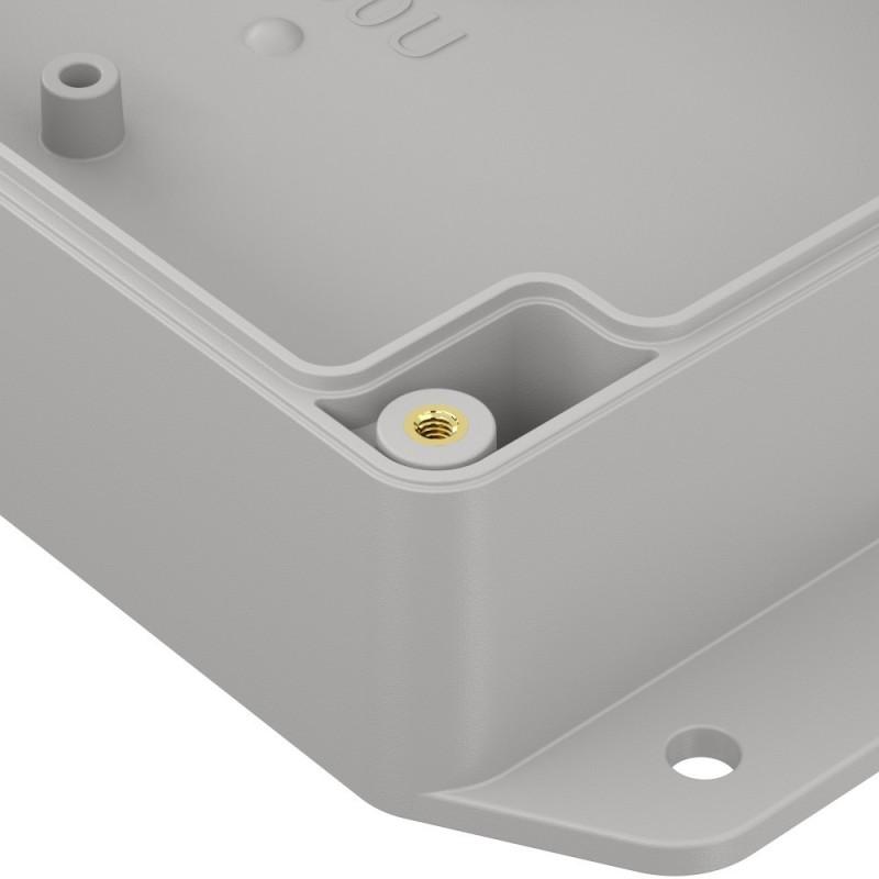 OLED-AG-L-128128-01-GREY