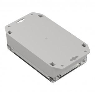 Wyświetlacz OLED-AG-L-12864-11-White-1i5