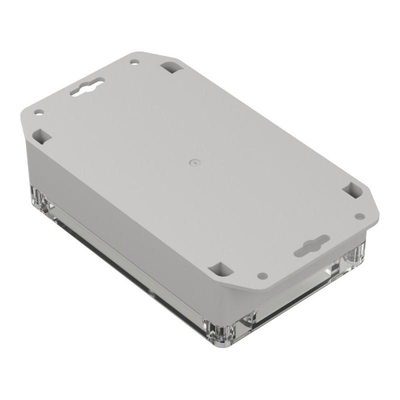 OLED-AG-L-12864-11-White-1i5
