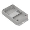 Zestaw KAmodRPi ADC_DAC_PROMO