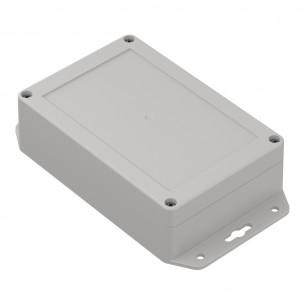 Interfejs rozszerzeniowy dla komputera Orange Pi Zero 256MB/512MB
