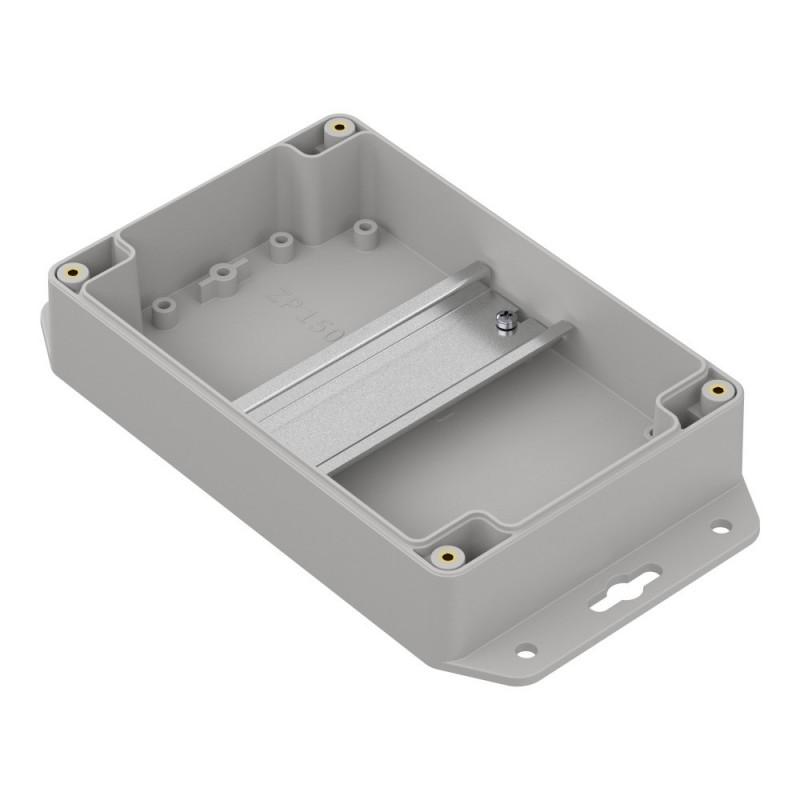 Orange Pi Zero case - black