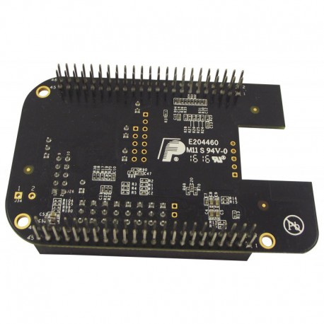Wireless Connectivity Cape dla BeagleBone Black