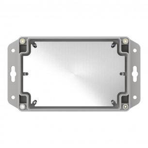 Adafruit Feather 32u4 FONA - płytka rozwojowa z mikrokontrolerem Atmel 32u4