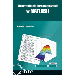 Algorithmization and programming in MATLAB