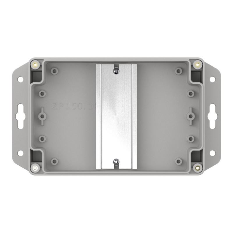 Arty Z7-7020 - zestaw ewaluacyjny z układem SoC z rodziny Zynq-7000 z Voucherem Zynq SDSoC