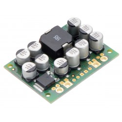 Pololu 3.3V, 15A Step-Down Voltage Regulator D24V150F3