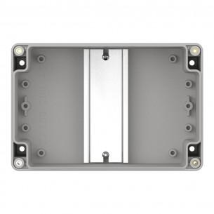 NUCLEO-F722ZE - płytka rozwojowa z mikrokontrolerem STM32F722ZET6