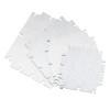 Zestaw KANUCLEOF411CE_PROMO