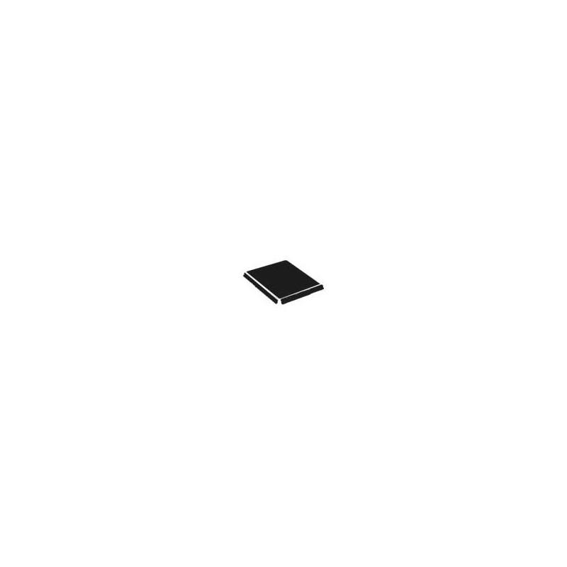 Programowanie mikrokontrolerów rodziny AVR, część 1