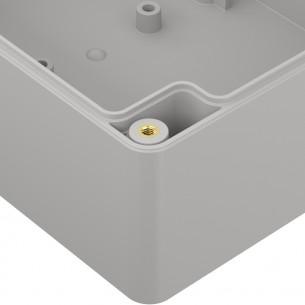 Nakładka ze złączami śrubowymi ARK dla Arduino UNO R3