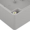 Elektronika praktyczna 03/2017