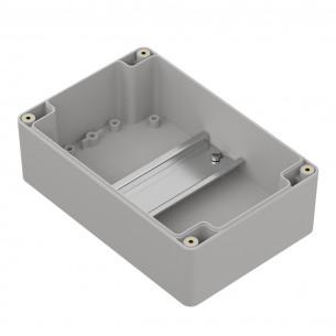 Battery AAA (R3, LR03) 1.5V alkaline Maxell - 1 item