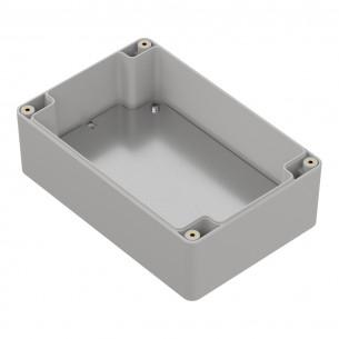 Pmod SF3: 32 MB Serial NOR Flash