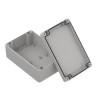 Zestaw_RPI_PROMO10