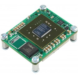 Trenz TE0741-03-160-2IF - zestaw z układem Xilinx Kintex-7