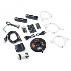 Spectacle Light Kit - set of elements for light effects