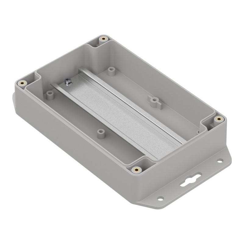 Spectacle Light Kit zestaw elementów do efektów świetlnych - zawartość zestawu