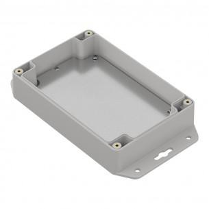 Terasic VEEK-MT2-C5SoC - zestaw startowy z wyświetlaczem oraz kamerą