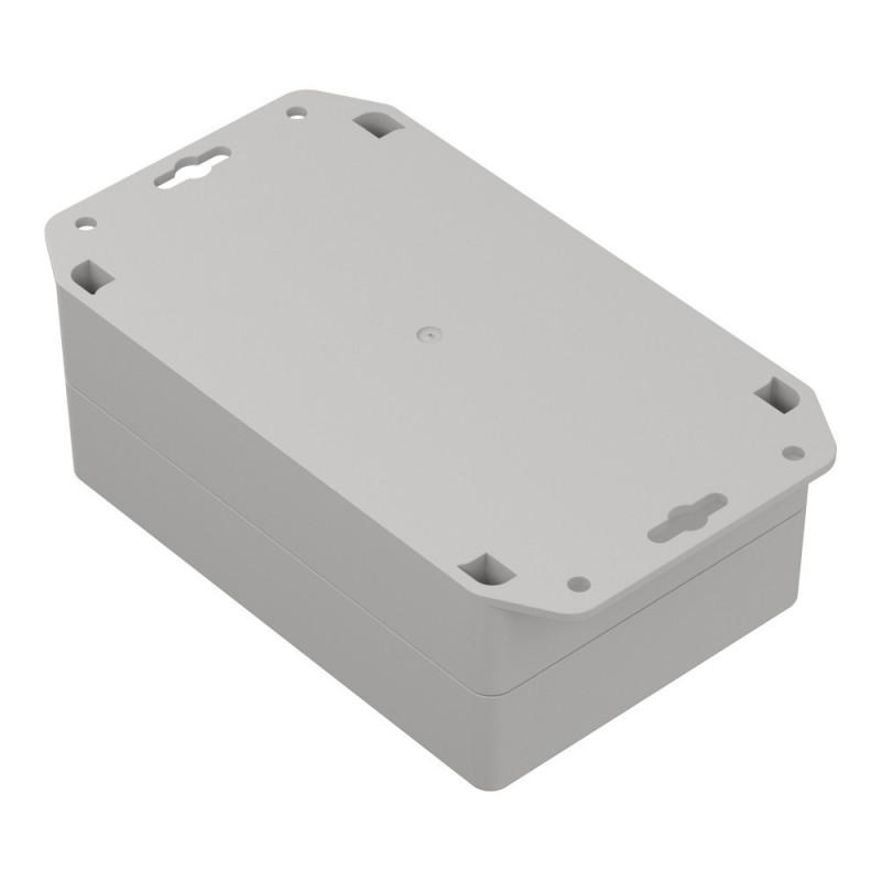 Arduino DUE - płytka z mikrokontrolerem SAM3X8E