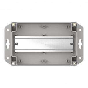 Spectacle Button Board - moduł z wejściami cyfrowymi