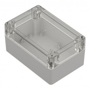 J-Link EDU mini (8.08.91) - programator-debugger JTAG dla mikrokontrolerów ARM Cortex-M