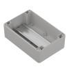 Mikrokontrolery STM32 w praktyce. Krzysztof Paprocki (ebook)