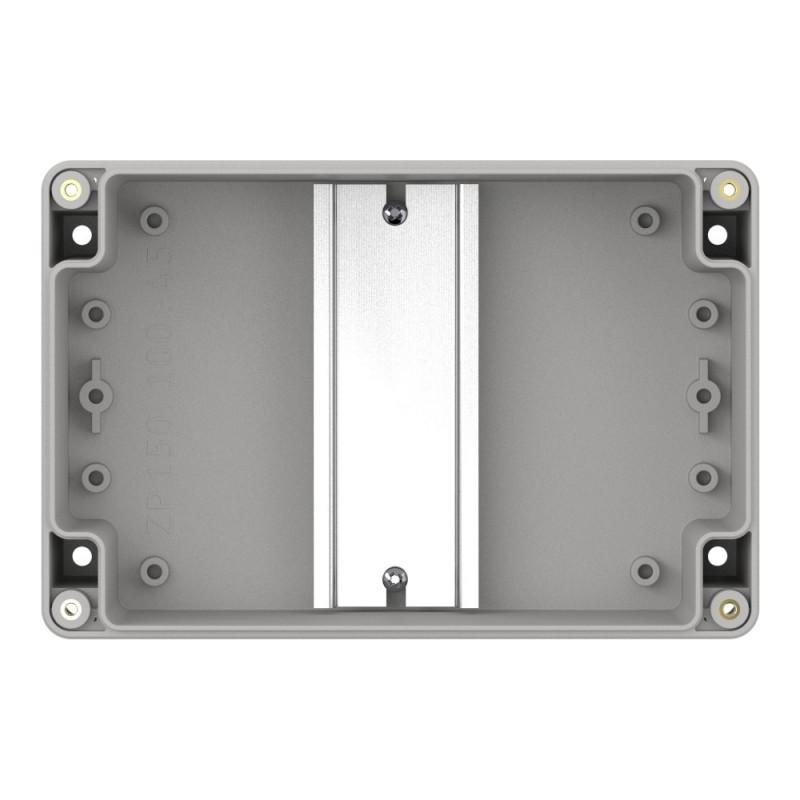 Orange Pi Zero NAS Expansion Board with SATA, USB, and AV Port
