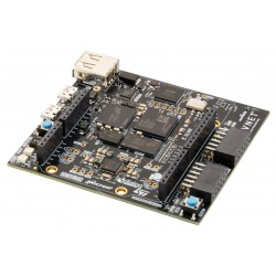AES-MINIZED-7Z007-G - MiniZed-single-core Zynq 7Z007S development board