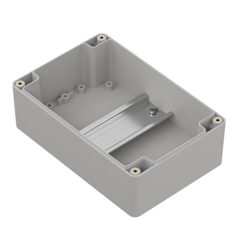 DFR0256 - nakładka multishield dla Arduino MEGA1280/2560/ADK