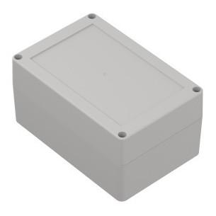10-wire ribbon cable for Segger J-Link EDU mini