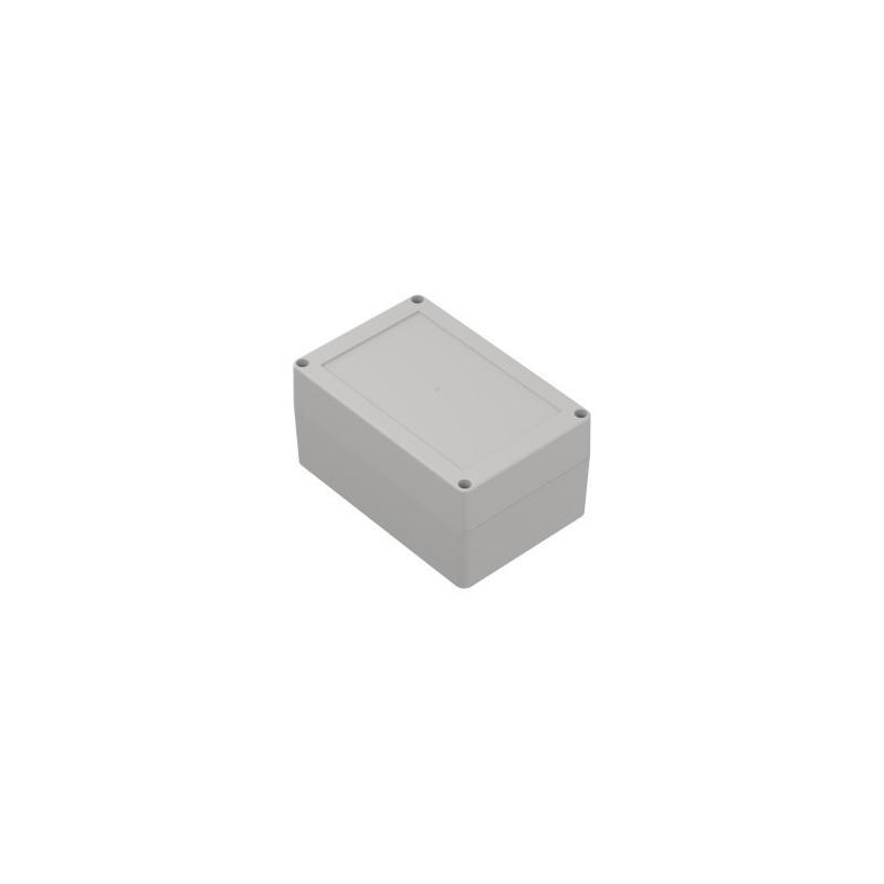 Przewód ze złączem IDC20 o rastrze 2,54 mm dla programatora J-Link EDU mini