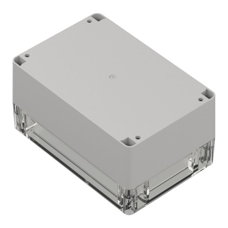 Kamera HD J - szerokokątna kamera dla Raspberry Pi z regulowaną ogniskową