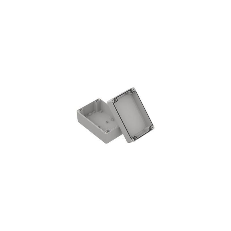 TE0713-01-100-2C - zestaw z układem Xilinx Artix-7