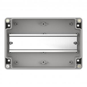 modMQ-9 - moduł z czujnikiem stężenia metanu, propanu oraz tlenku węgla