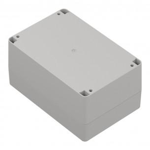 modLCD1 - moduł z graficznym wyświetlaczem LCD od telefonu Nokia 5110