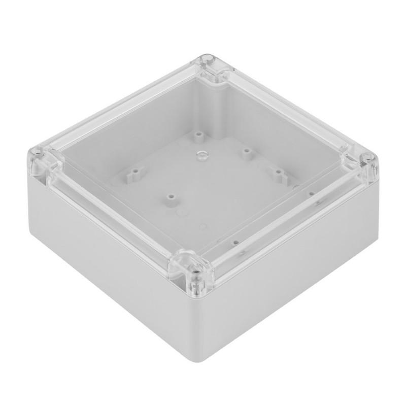 modMQ-7- moduł z czujnikiem stężenia czadu (tlenku węgla)