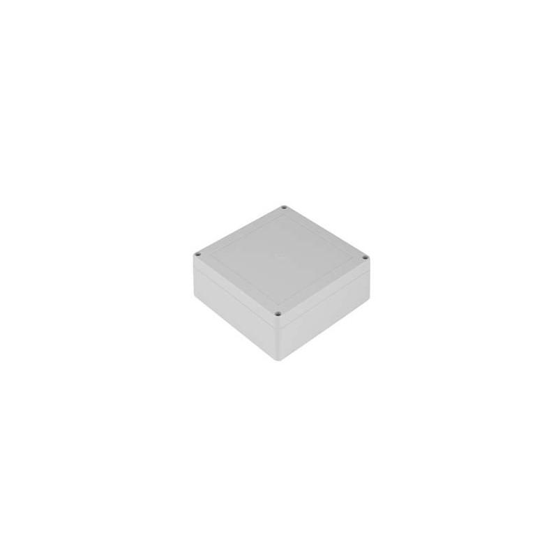 modBMP085 - pressure sensor module with sensor BMP085 from BOSCH
