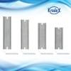 Zestaw LPC11PK_PROMO