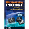 PIC16F microcontrollers. Examples in C for beginners