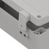 Zestaw CPIC16_PROMO3