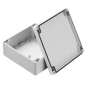 Arduino Uno SMD Rev3 - płytka z mikrokontrolerem ATmega328