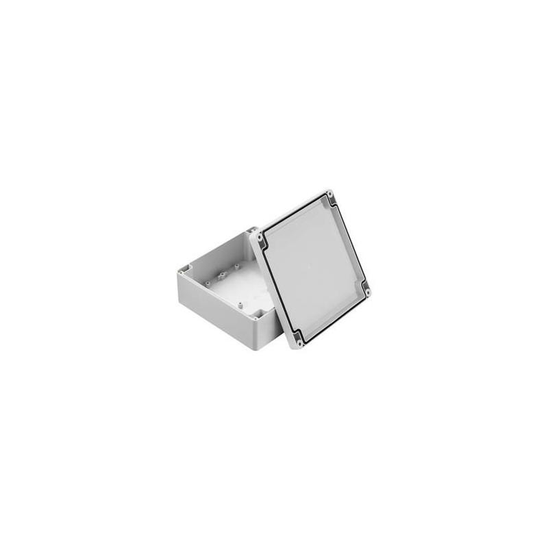 Arduino Uno SMD Rev3 - przód