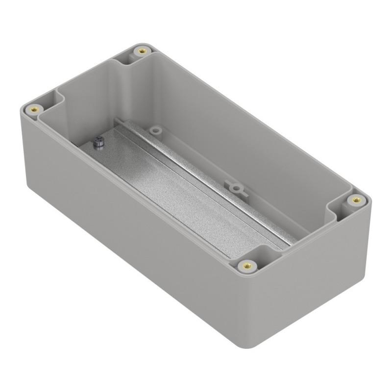 USB Load Tester - regulowane obciążenie USB