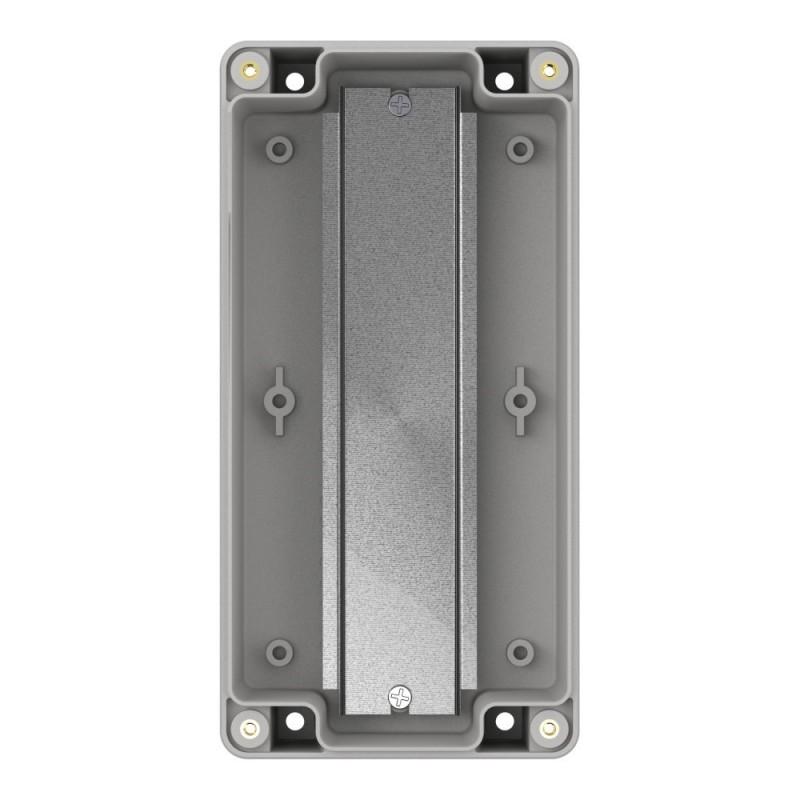 KAmodLSM6DS3 - moduł akcelerometru/żyroskopu z układem LSM6DS3