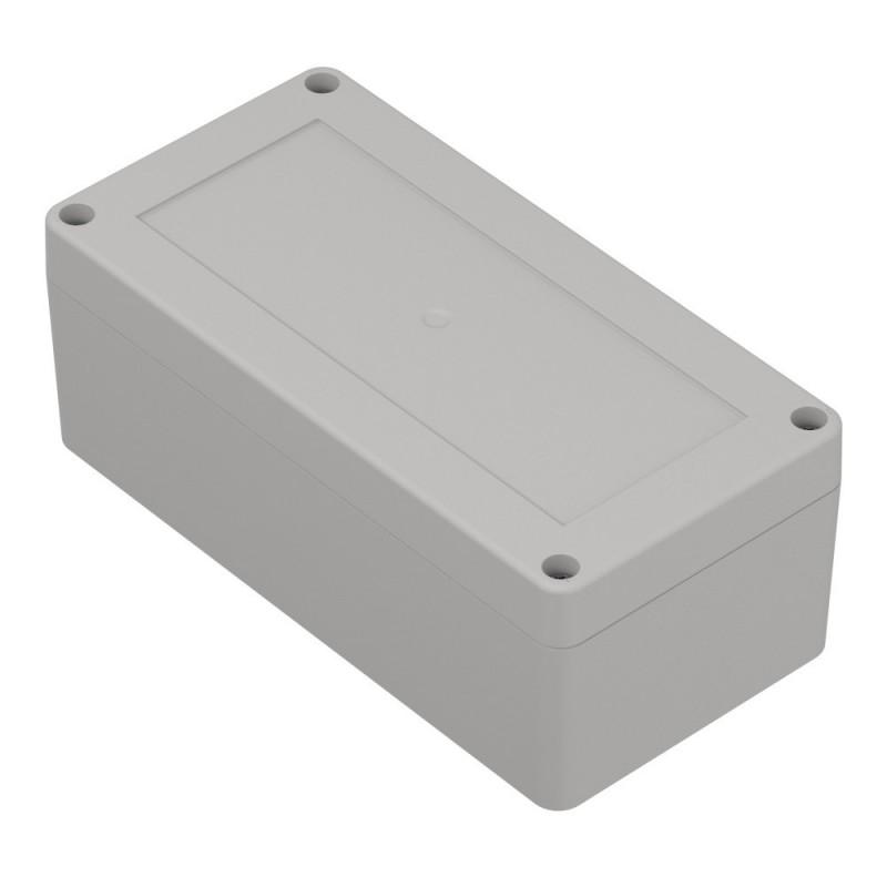 Odroid HC1 z procesorem Samsung Exynos5422